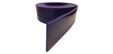 Urethane Skirting